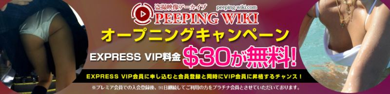 PEEPING WIKI-026