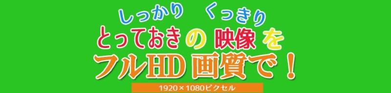 お菓子系009